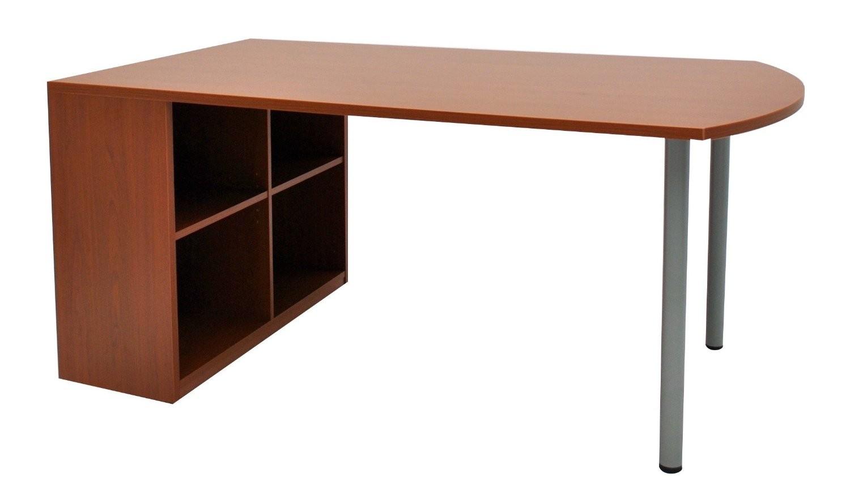 28 Innovative Office Desks On Clearance