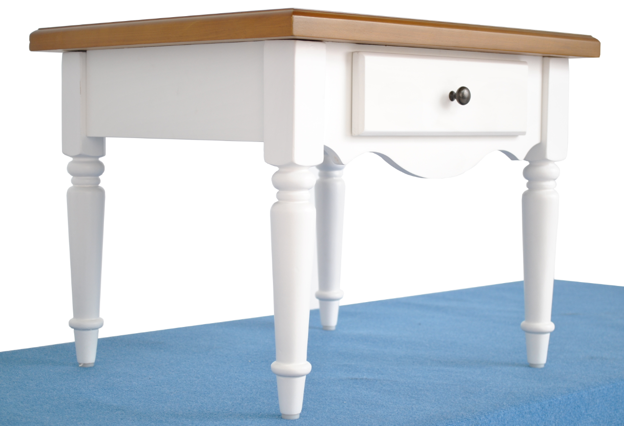 Elsanne End Lamp Table : elsanne11 from idealproductsltd.co.uk size 1278 x 873 png 970kB