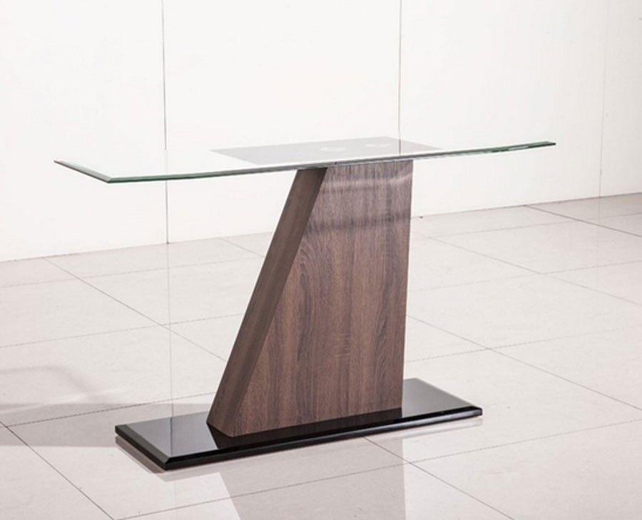 Fabio Console Table