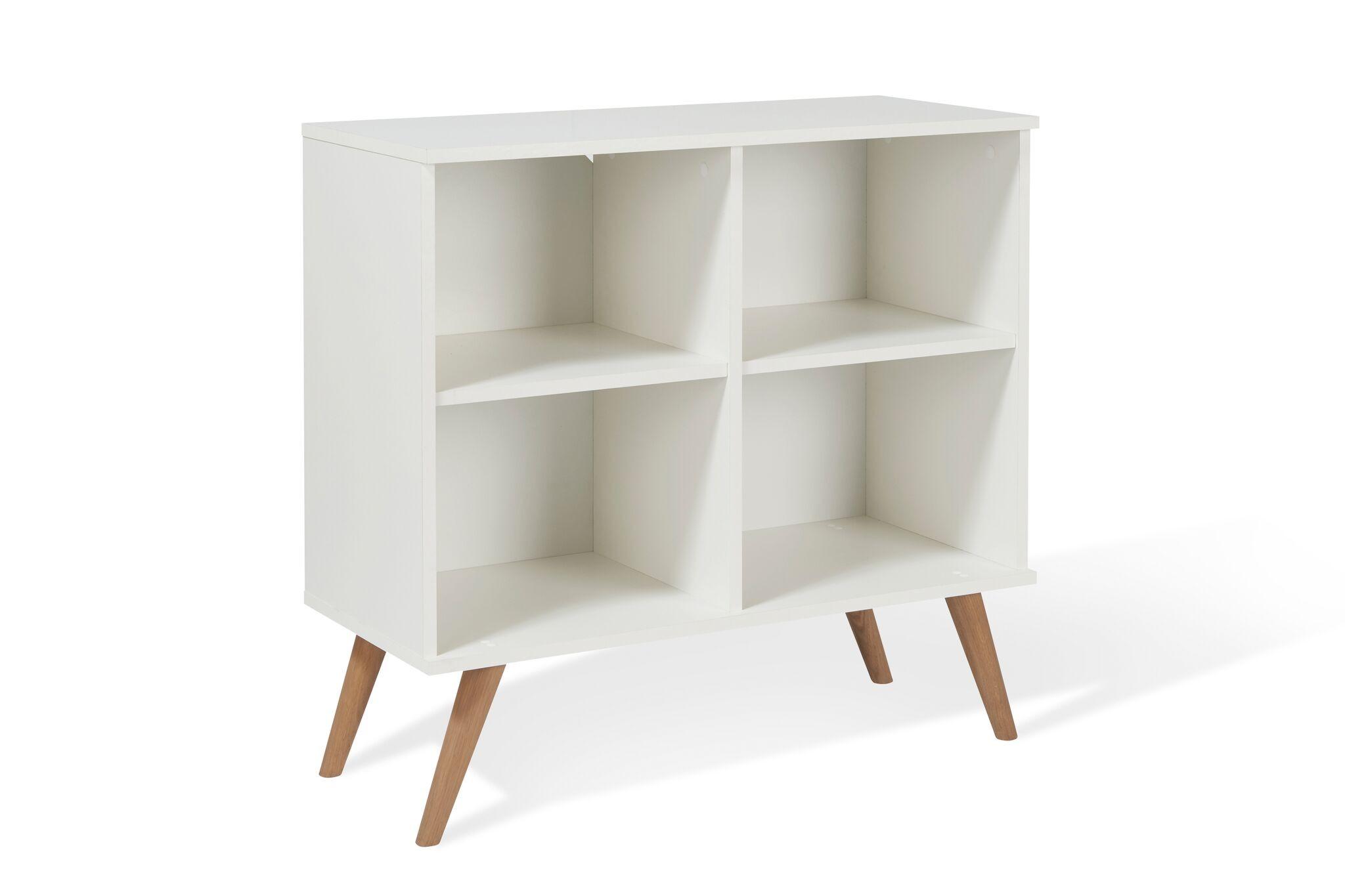 Hannu Open Sideboard