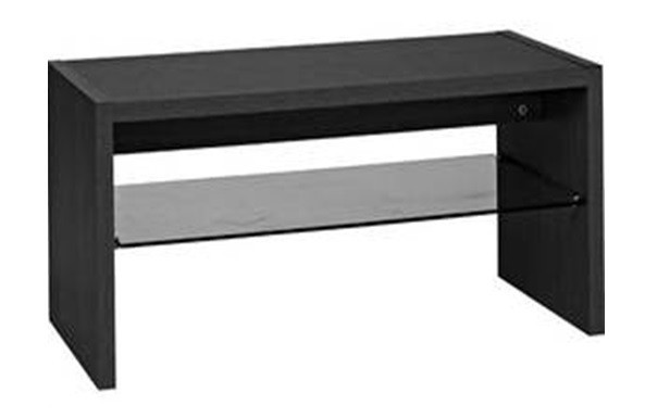 Madison Coffee Table - Black