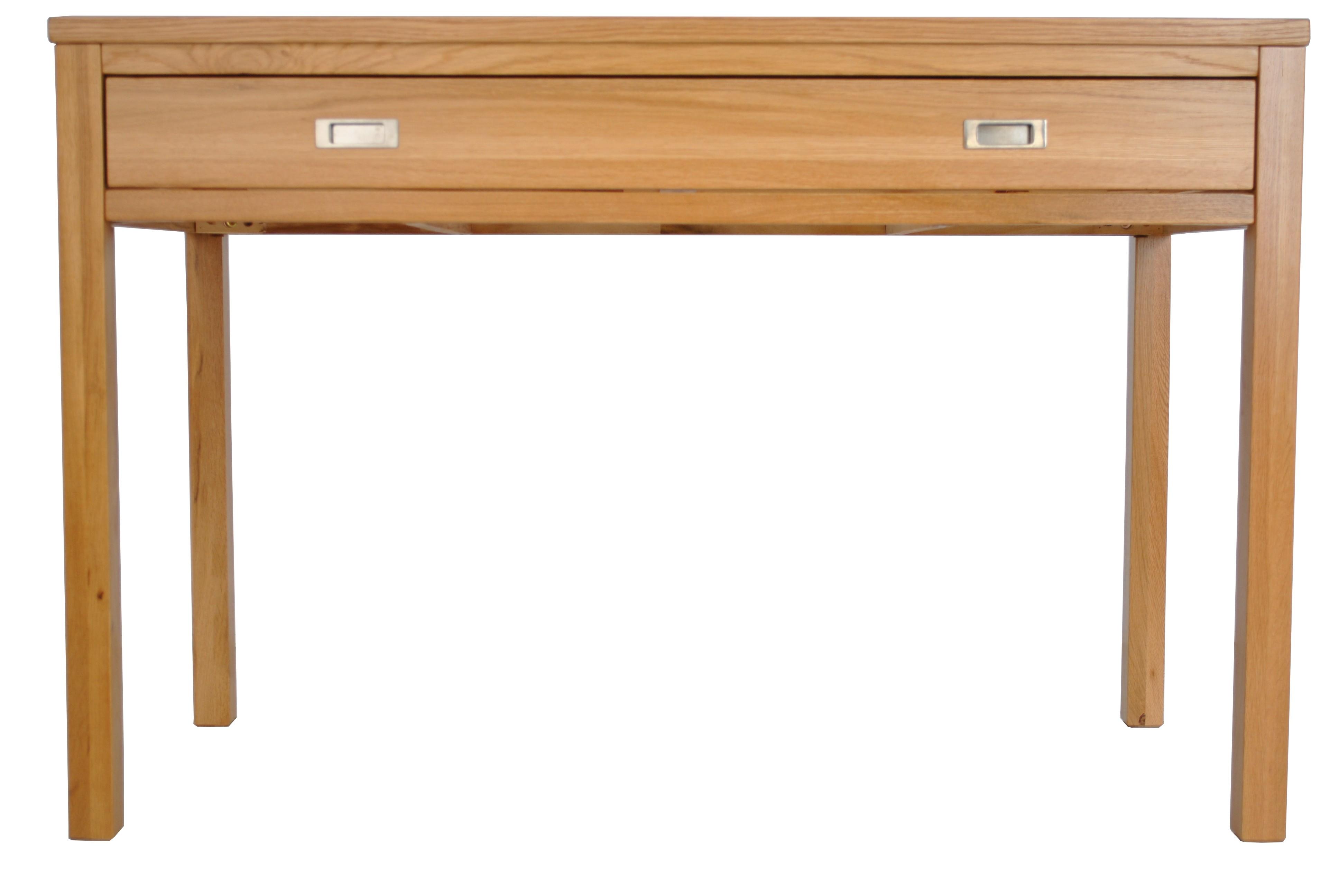 Burnham Desk