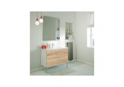 Riviera Sink and Vanity Unit