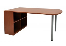 Large Cherry Desk