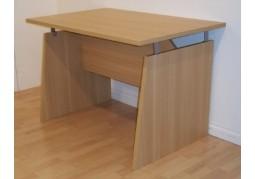 DUET Desk