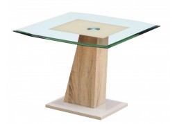 Eva Lamp Table