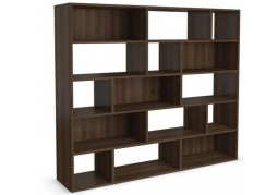 Marco Asymmetric Shelving Unit