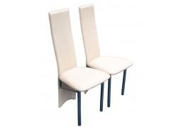 Savannah Dining Chairs