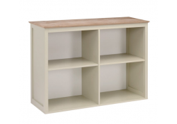 Tiverton Shelving Unit
