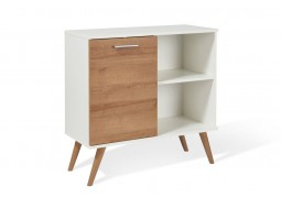 Tommi 1 Door Sideboard
