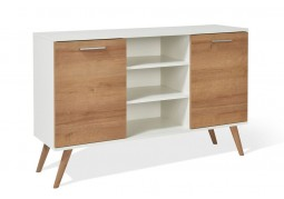 Tommi 2 Door Sideboard