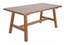 Trestle Coffee Table -Special Offer