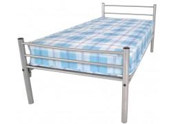 Pair of Toddler Beds