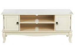 Antoinette TV Unit - Ivory