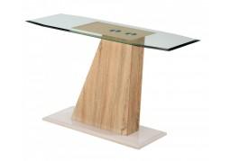 Eva Console Table