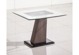 Fabio Lamp Table