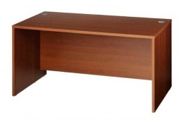 Office Desk - Classic Cherry