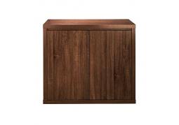 Leighton Walnut Sideboard