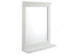 New Southwold Mirror